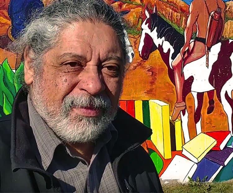 José Faus