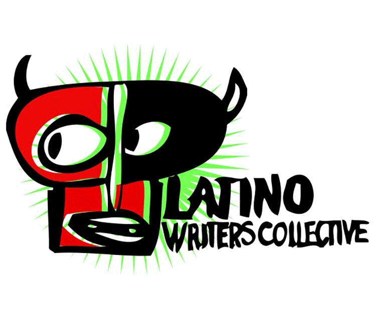Latino Writers Collective