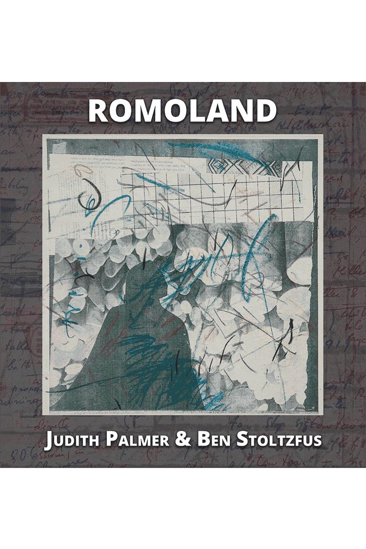Romoland