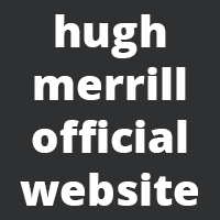 Hugh Merrill Official Website